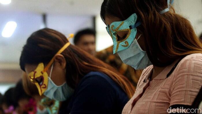 Wisata Seks Halal di Puncak Bogor Go Internasional, Wanita Janda Paling Laris Cuy!