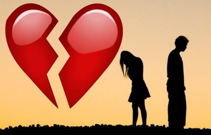 [Love Letter 4] Goresan Maaf Untuk Alfa