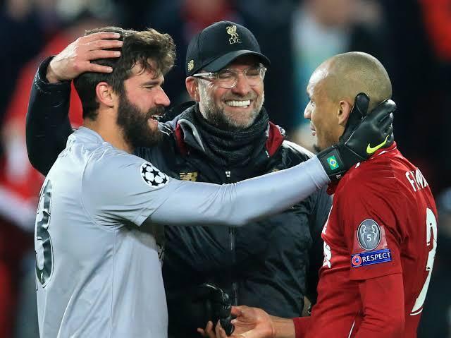 Liverpool Akan Sambut Coutinho Namun Klopp Sudah Tidak Butuh Dia Lagi