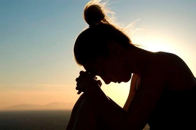 """5 alasan mengapa Seseorang Berkata, """"Ya, namanya juga hidup"""""""