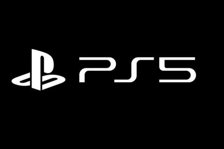 Sony Bingung Tetapkan Harga Jual PlayStation 5