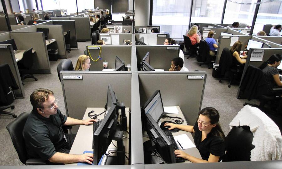 6 Profesi yang Bisa Didapat dari Adanya Internet