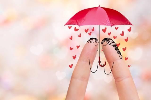 Hal-hal Berikut Ini Bikin Gansist Nggak Sadar Kalau Sedang Jatuh Cinta!