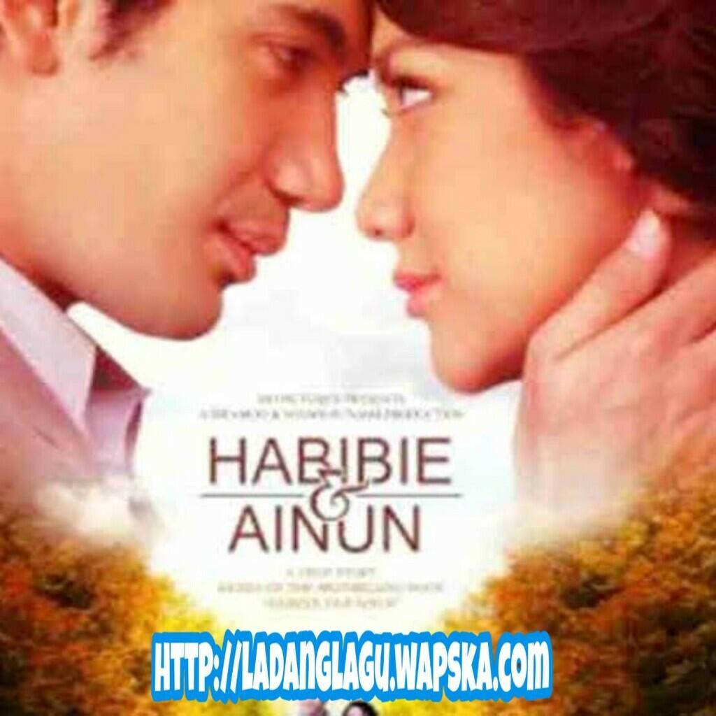 (5.3MB) Download lagu Cinta Sejati Bunga Citra Lestari ( BCL ) MP3 Gratis