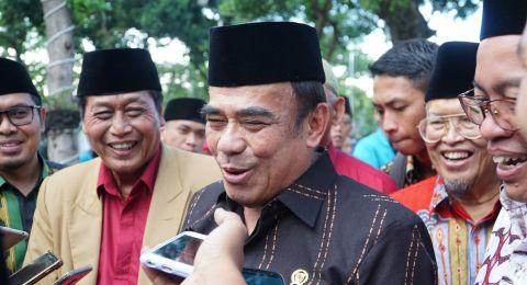 Menteri Agama Diusul Bikin Fatwa Orang Kaya Wajib Nikahi Orang Miskin