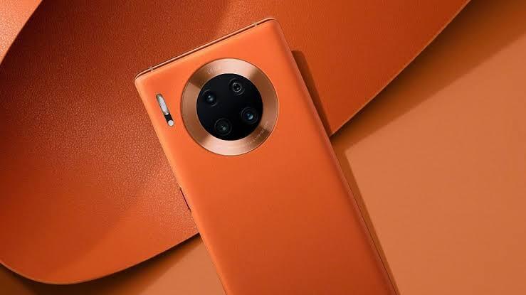 7 Smartphone Dengan Kamera Terbaik Saat Ini Menurut Laman Dxomark