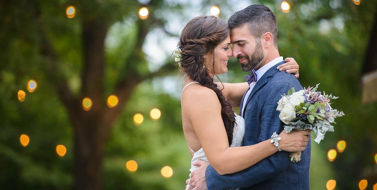 Ketika Pasangan Menikah Muda Salah Satu Mati, kimpoi Lagi atau Hidup Sendiri?