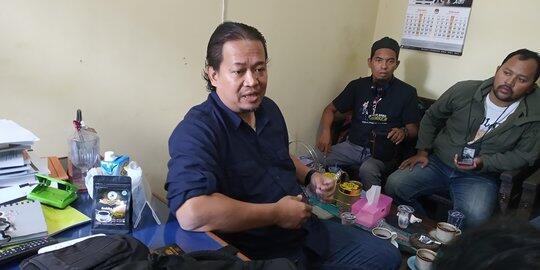 Pilkada Serentak di Jatim, 3 Pasangan Calon Independen Sudah Mendaftar