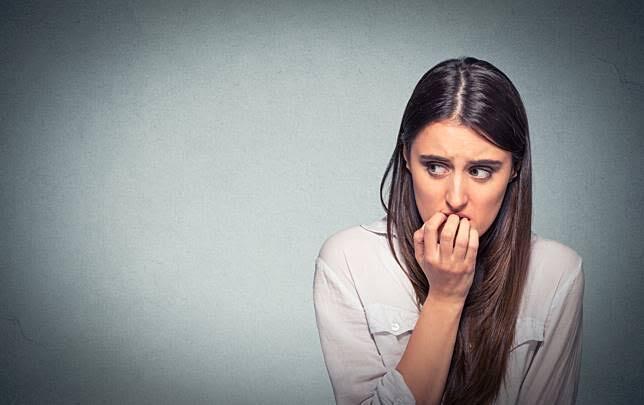 Tanpa Disadari, Inilah 5 Perkataan Bahwa Kamu sedang Membully Dirimu Sendiri