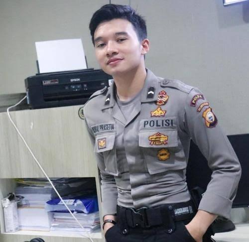 Nasib Playboy Di Sleman Ketika Di Tangkap Polisi, Setelah Sukses Setubuhi 6 ABG