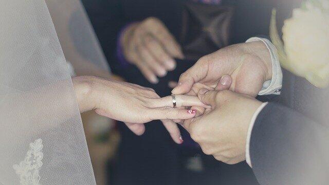 Pentingkah Integritas dalam Pernikahan