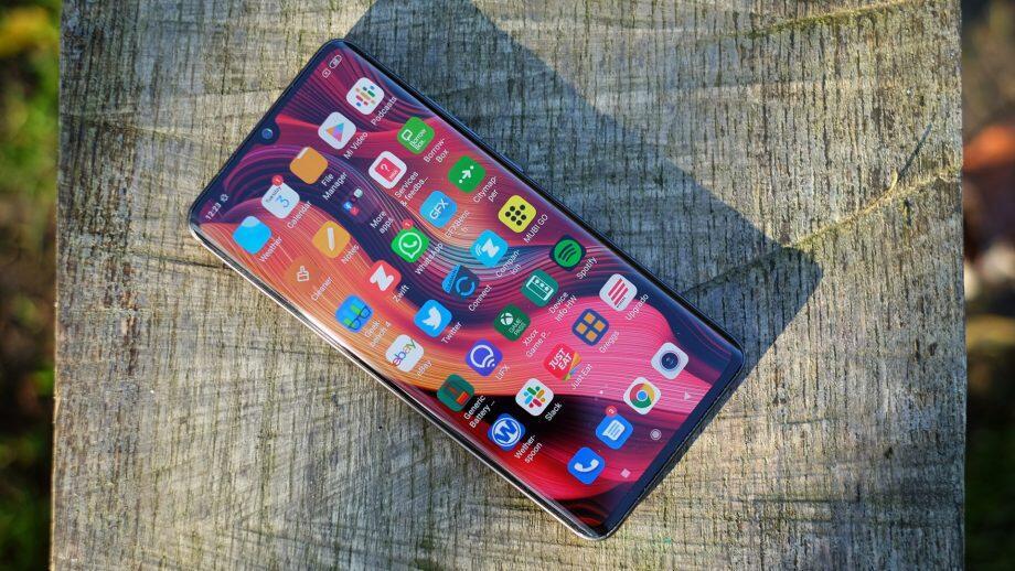 Ngomongin Xiaomi Mi Note 10 : Apa Bedanya sama Mi Note 10 Pro?