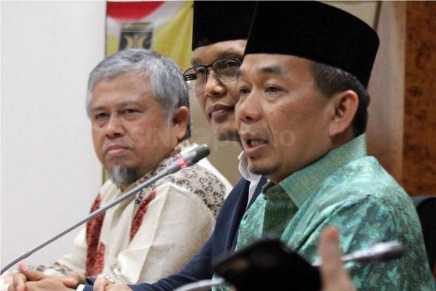 PKS Minta Indonesia Protes India soal Kekerasan terhadap Muslim