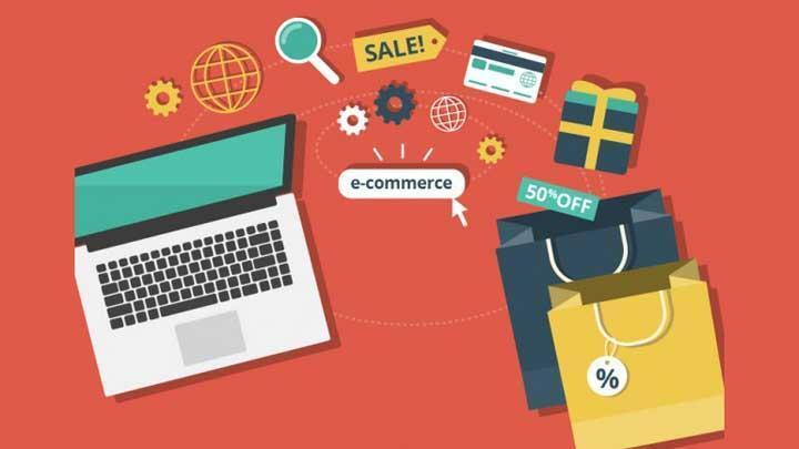 5 Fakta Menarik Tentang Kegiatan Jual-Beli Online di Indonesia