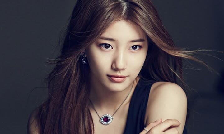 5 Idol Bermaga 'Bae' Ini Miliki Kecantikan yang Nggak Perlu Diragukan Lagi