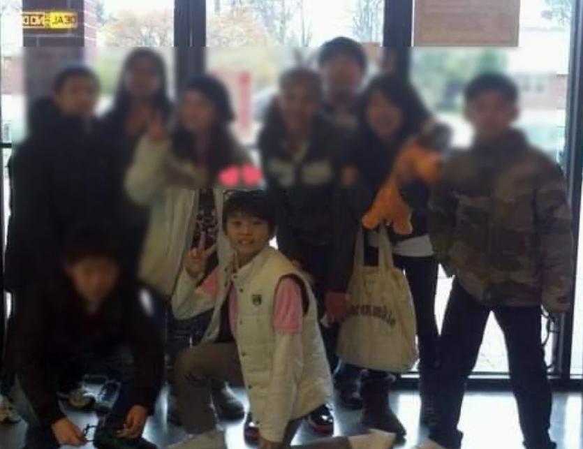Sifat Mark NCT di Masa Lalu Dibongkar Teman Lamanya, Ternyata Dia Orangnya Begini Toh