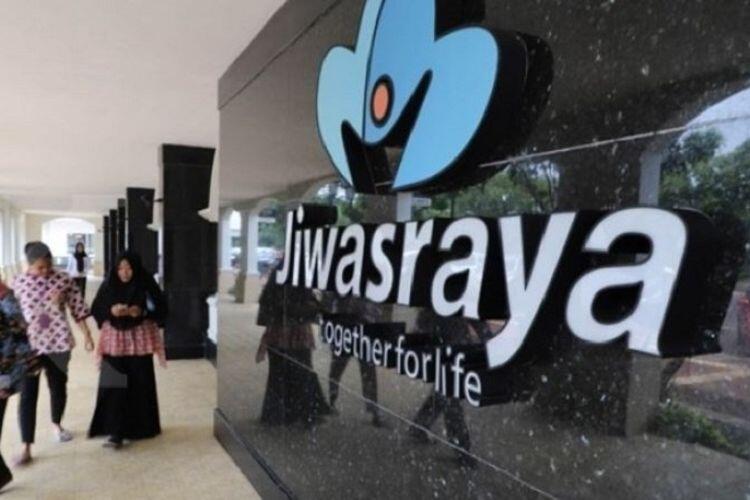 Selamatkan Jiwasraya, Pemerintah Lebih Pilih Opsi Bail In?