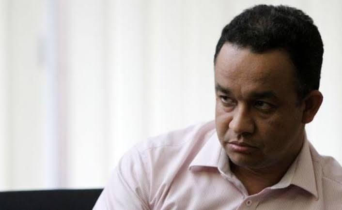 Dinkes DKI: Pemantauan 115 Orang Terkait Corona Dilakukan Langsung-Via Telepon