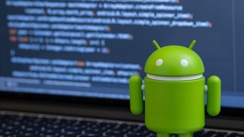 Gaji Android Developer di