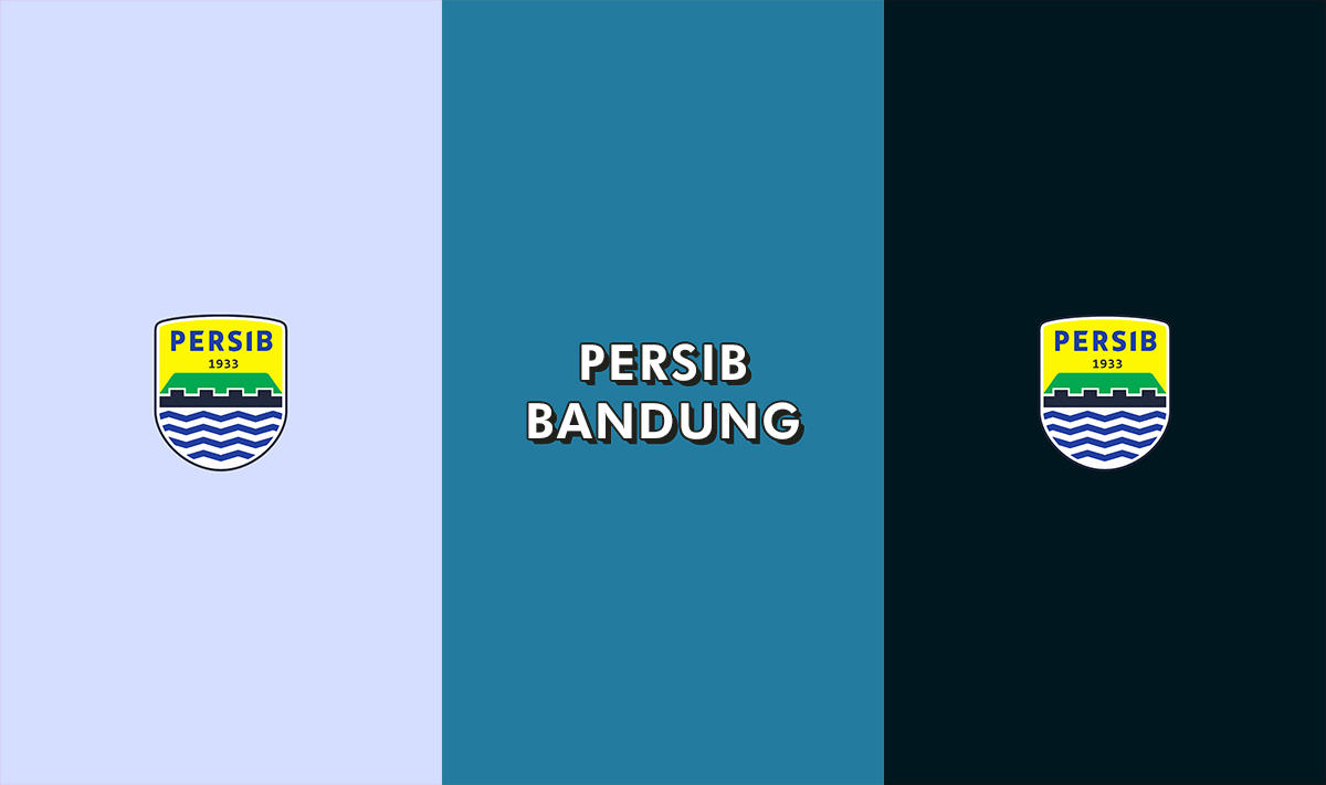 Wallpaper Persib Bandung 2020 Terbaru HD Mobile
