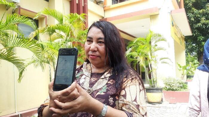PENDETA di Surabaya Dilaporkan CABULI Jemaatnya Selama 17 Tahun