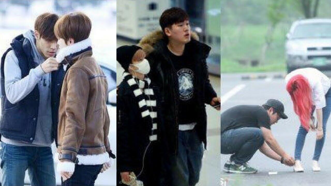 Kerap Bikin Iri Fans, Karyawan di Agensi Idol Kpop Ternyata Alami 5 Kesulitan Ini