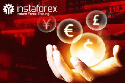 4 Daftar Broker yang mencetak kesuksesan Trader