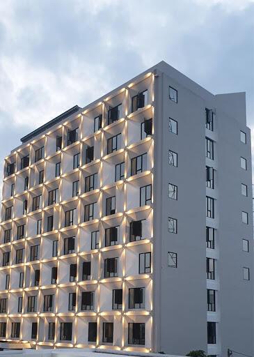 5 Hotel Murah Terbaik Dekat Jatim Park 2. Harga Rp400 ribuan