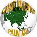 Lowongan Kerja Tamatan S1 Di PT. Asia Sawit Makmur Jaya Medan Maret 2020