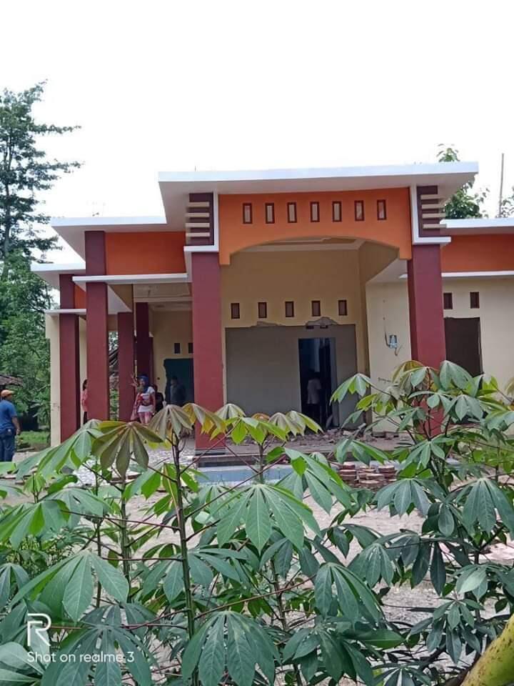 Gempar! Rumah Seharga 600 Juta di Ponorogo Dibongkar, Penyebabnya Bikin Mlongo, Gan!
