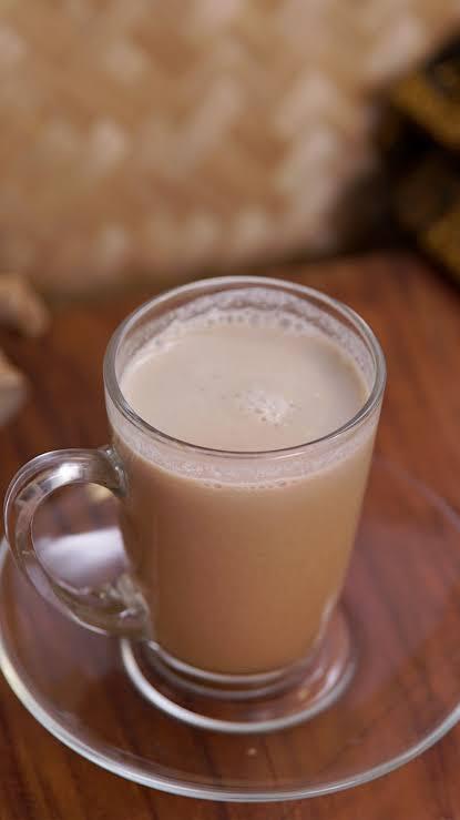 [COC Regional : makanan tradisional] Bandrek-Bajigur, Penghangat Badan dan Suasana