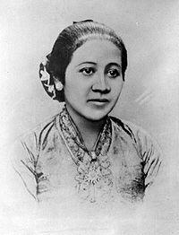 R.A Kartini, Sang Tokoh Inspirator Yang Gigih Demi Pendidikan Bangsa
