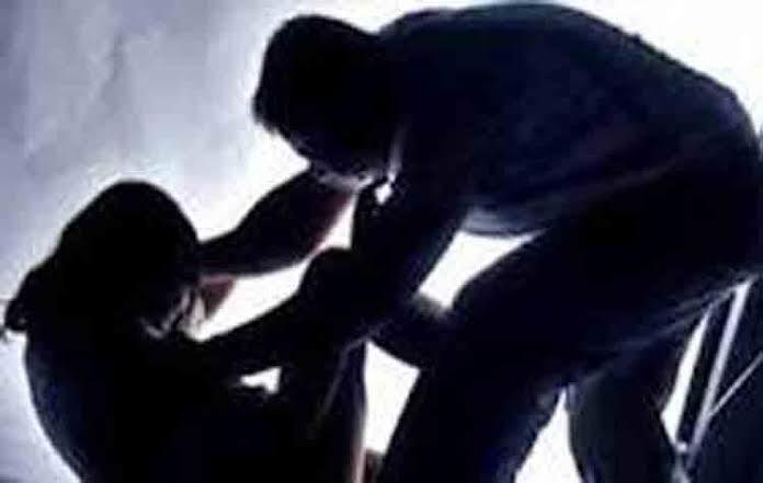 Kisah Nyata Remaja Ingin Perkosa Bu Guru Gagal Karena Cengkeraman Erat Di Kemaluan