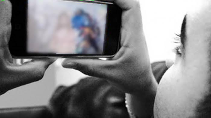 Kisah Nyata Video Mesum Pelajar Di Duga Dari Karawang