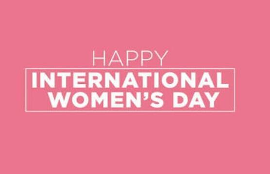 Kami Wanita, Terbukti Kami Ada.