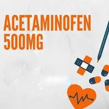 [B]Paracetamol menyebabkan sakit hati[/B]