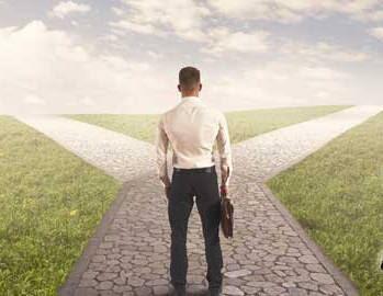 Cara Berinvestasi Dalam Diri Kita Sendiri