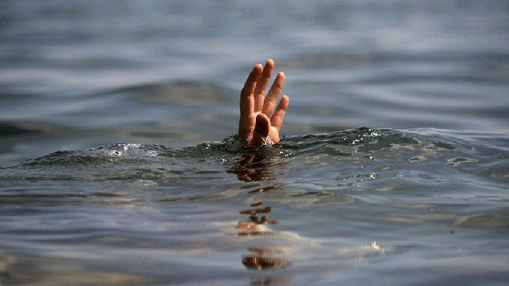 Kiai dan 5 Santri Meninggal Tenggelam di Kubangan Galian C