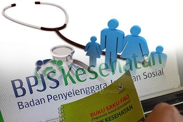 Iuran Naik Ditolak MA, BPJS Kesehatan Ikuti Keputusan Resmi Pemerintah