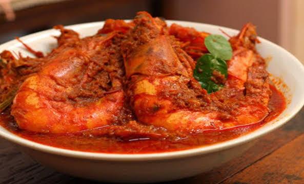 [CoC Regional: Makanan Tradisional] Makanan Khas Riau yang Wajib Anda Coba