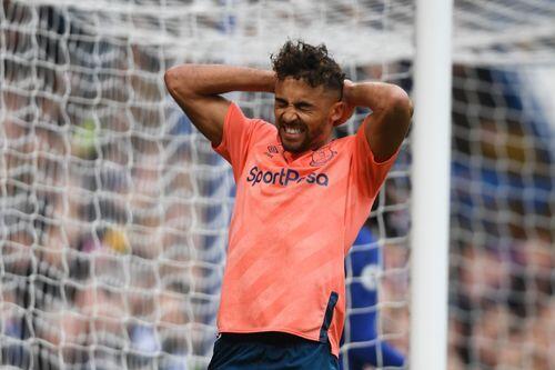 Chelsea Tampil Impresif, Everton Dihajar 4-0 Tanpa Balas