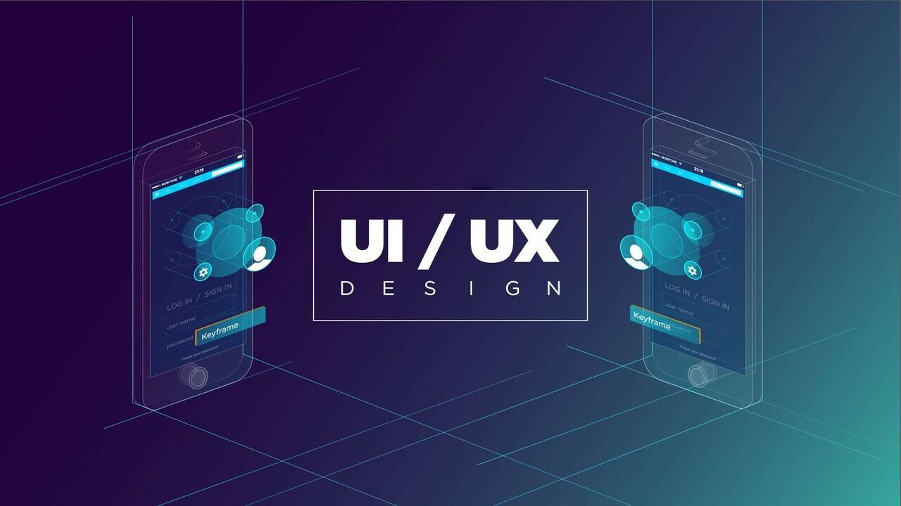 Mengenal Tentang UI & UX Designer