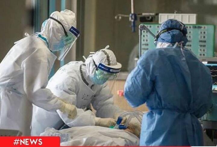 Pasien positif CORONA di Indonesia bertambah menjadi 19 orang