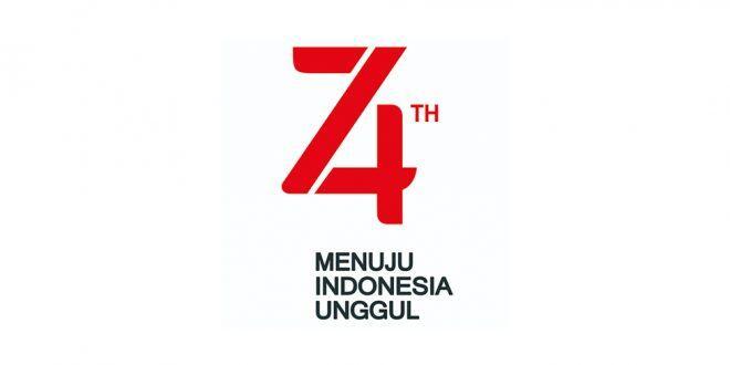 Finalis Putri Indonesia 2020, Belepotan Membaca Pancasila, Kok Bisa Gan!