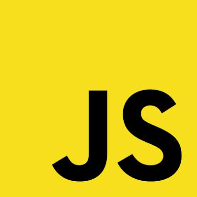 Cara Menghilangkan Javascript Plusonejs