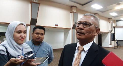 Pasien Positif Corona di Indonesia Berkurang 2, Jadi 17 Orang