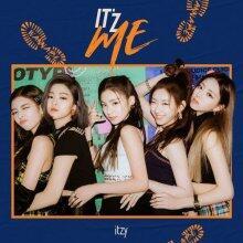 (2.99 MB) Download Itzy - Wannabe MP3 KPop Terbaru