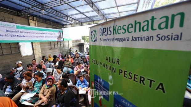 BPJS Kesehatan Batal Naik, Pemerintah Harus Pastikan Subsidi Tepat Sasaran