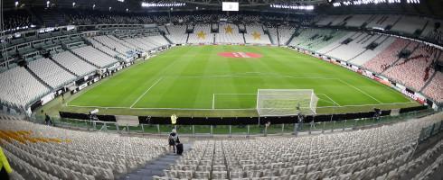 Serie A Dihentikan hingga 3 April 2020, Apa yang Terjadi Kedepannya?
