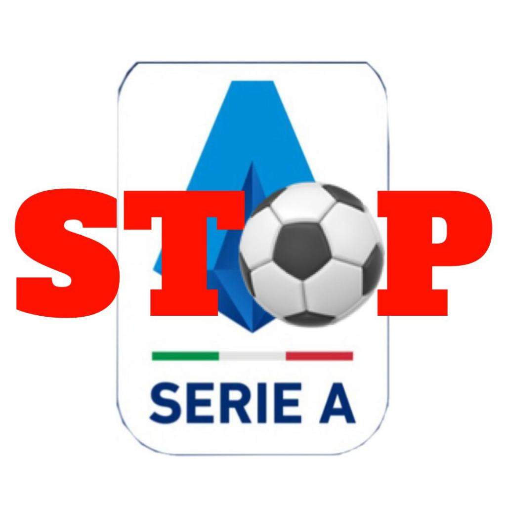 Virus Corona Bikin Liga Italia Stop, Sepak bola Indonesia (Tetap) Tenang